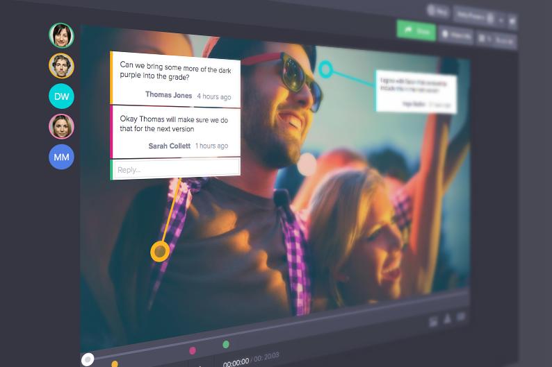 Reviewer screen Source Final