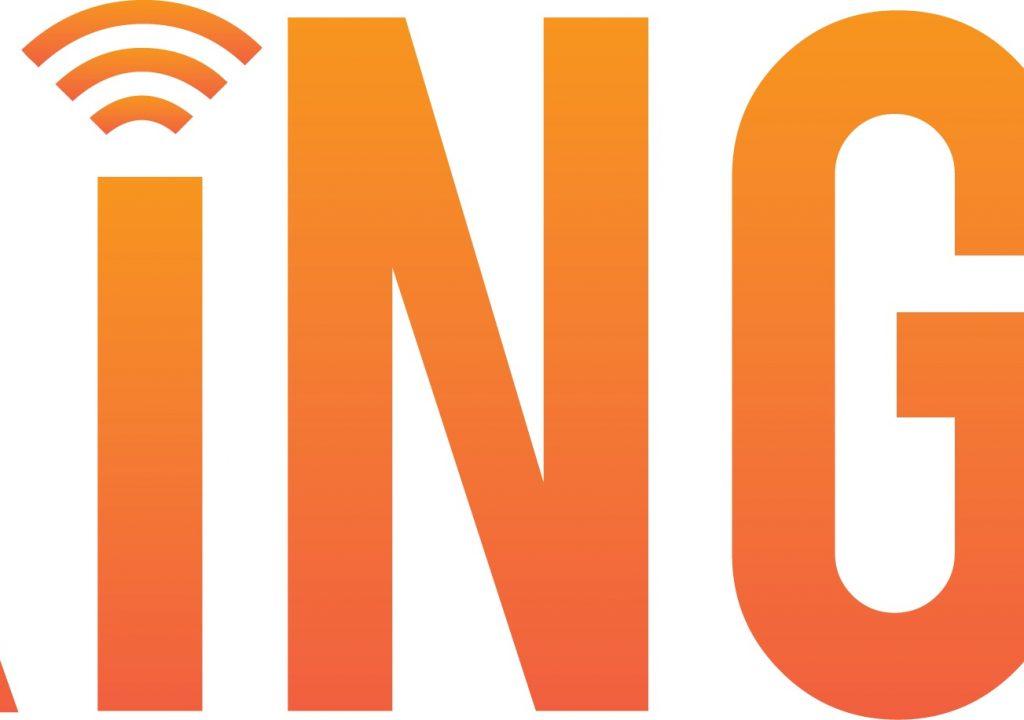 Ringr_logo