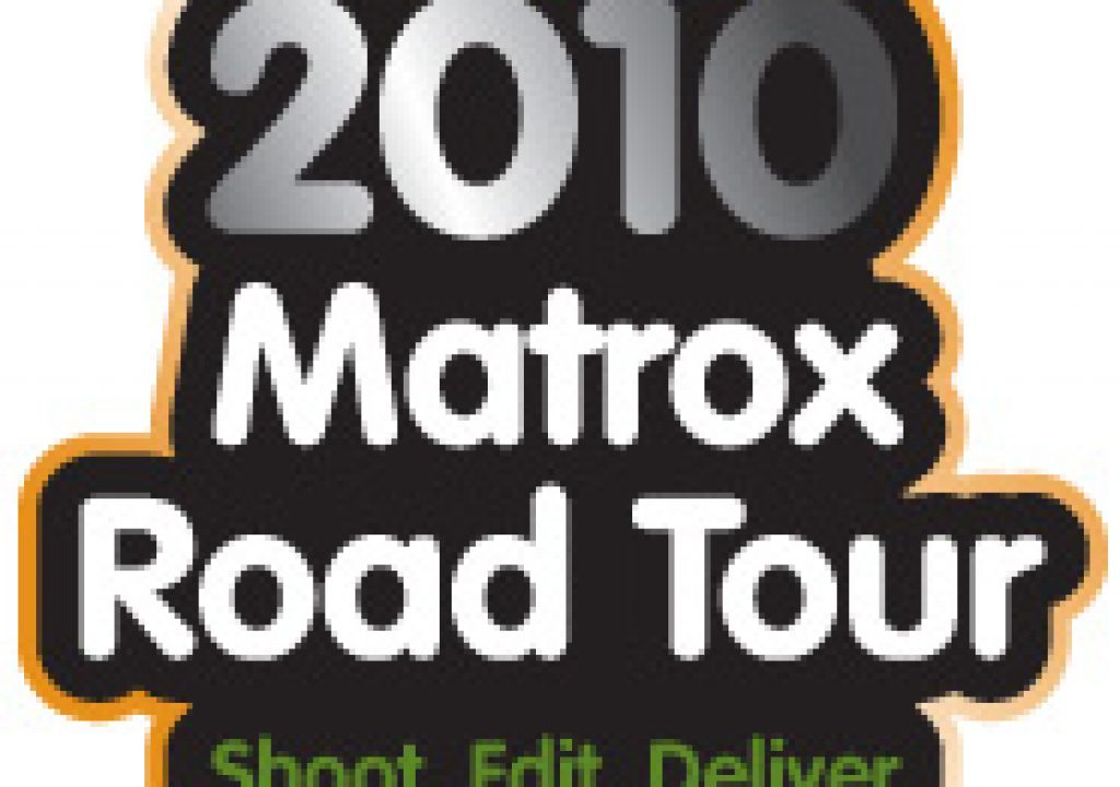 Road_Tour_logotype_big.jpg