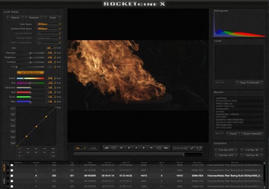 RocketFire2_thumb.jpg