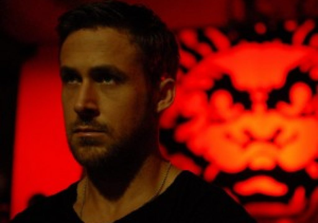 Ryan-Gosling-Only-God-Forgives-300x225.jpg