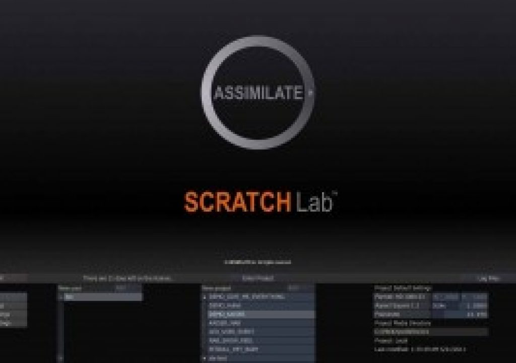 SCRATCHLab-intro-screen_thumb.jpg