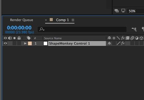 REVIEW - Shape Monkey 4