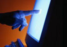 Web Video Viewership Revelations
