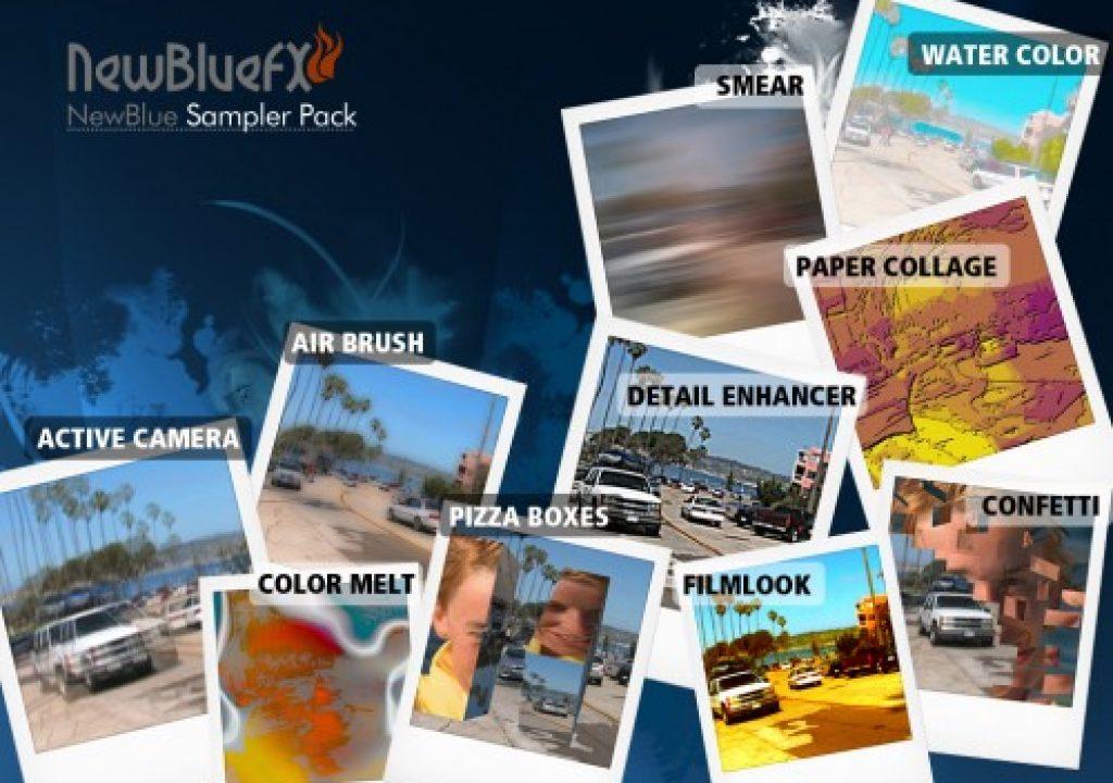 Sampler_Pack_Collage_thumb.jpg