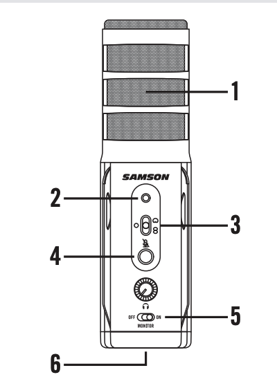 samson-satellite-diagram