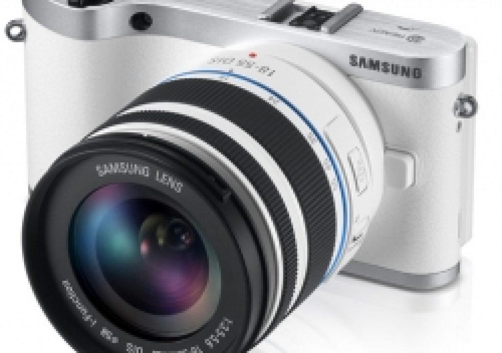 Samsung-NX300-camera-front.jpg