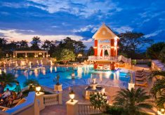 Sandals Resorts switches to Adobe Premiere Pro CS6, boosts productivity by up to 40%