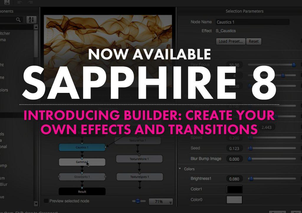 Sapphire_8_-_Builder_Graphic.jpg
