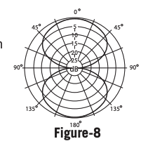 satellite-figure-8