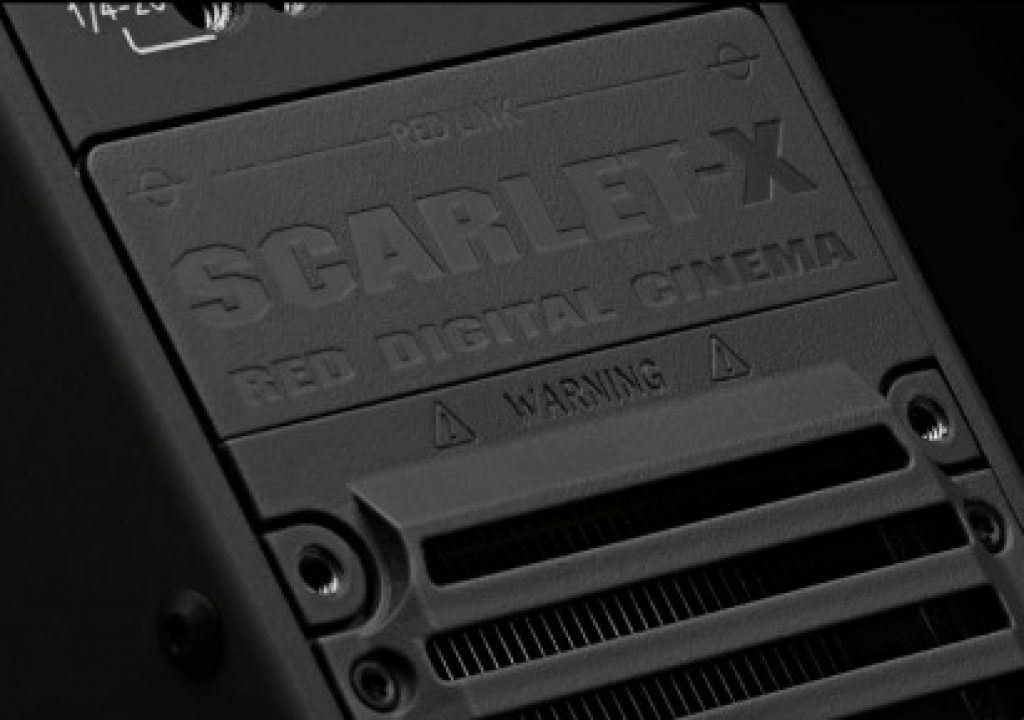 Scarlet-x_thumb.jpg