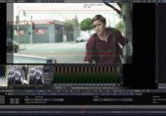 ASSIMILATE Announces Breakthrough 48 FPS Playback of RAW RED EPIC Stereo Streams