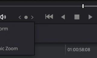 Screen Shot 2016-04-20 at 5.20.22 PM