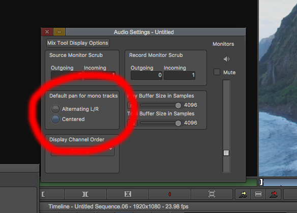 Five Things You Didn't Know You Need To Know About Media Composer 4