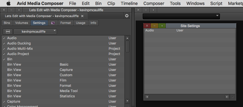 Five Things You Didn't Know You Need To Know About Media Composer 5