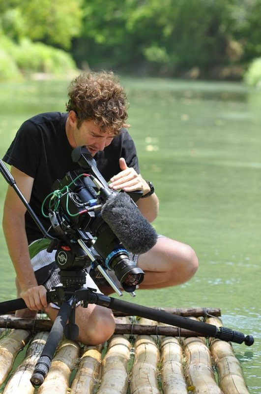 Filmtools Filmmaker Featuring Filmmaker Scott Martin 1
