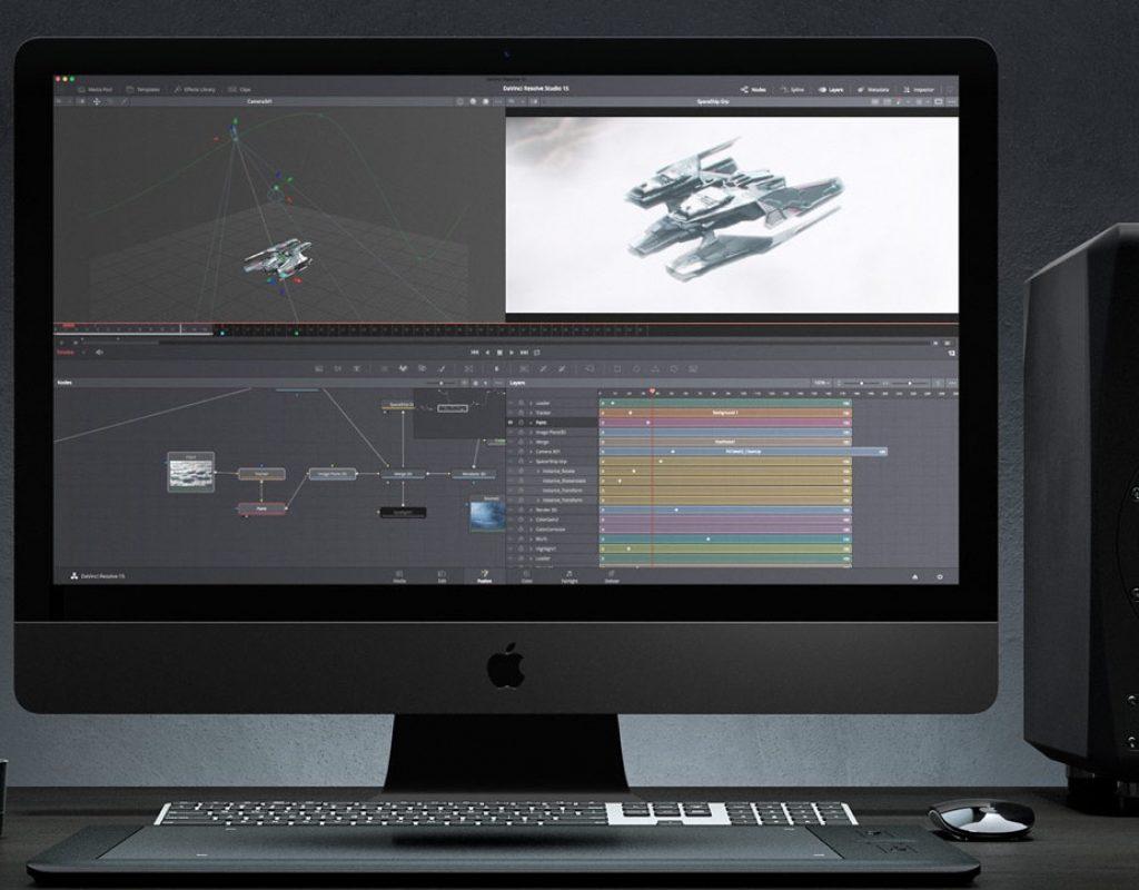 Fusion 15 Integration - Splash Screen