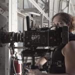 Jobs On Set: A Conversation w/ Steadicam Operator Jess Lopez, SOC
