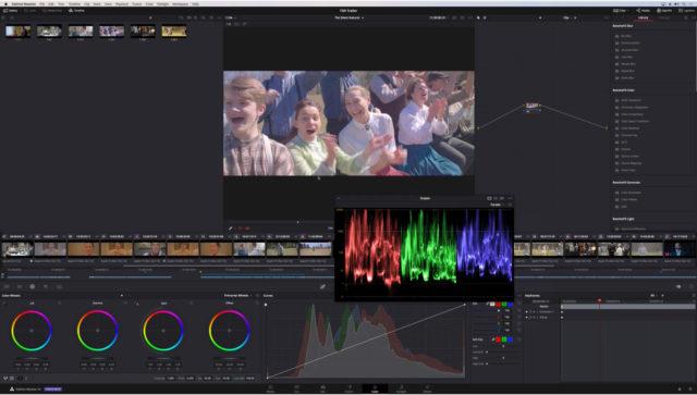 screen-shot-2020-05-22-at-1-04-01-am