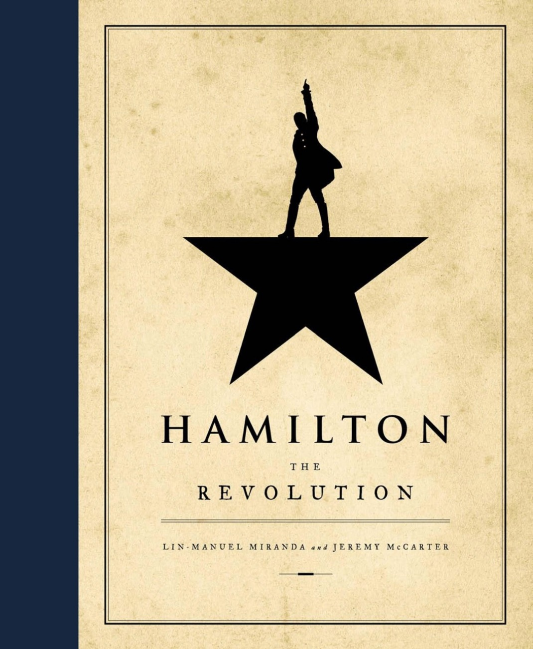ART OF THE CUT with the editor of Hamilton 2