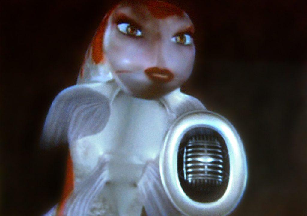 SingingFishVideo.jpg