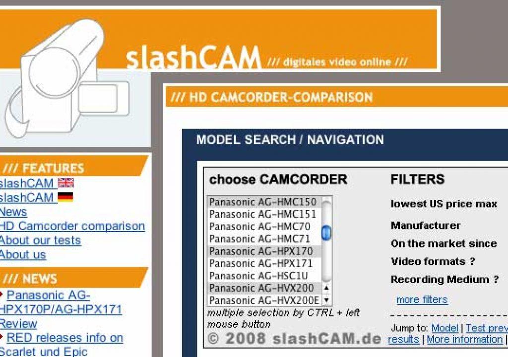 Slashcam-1.jpg