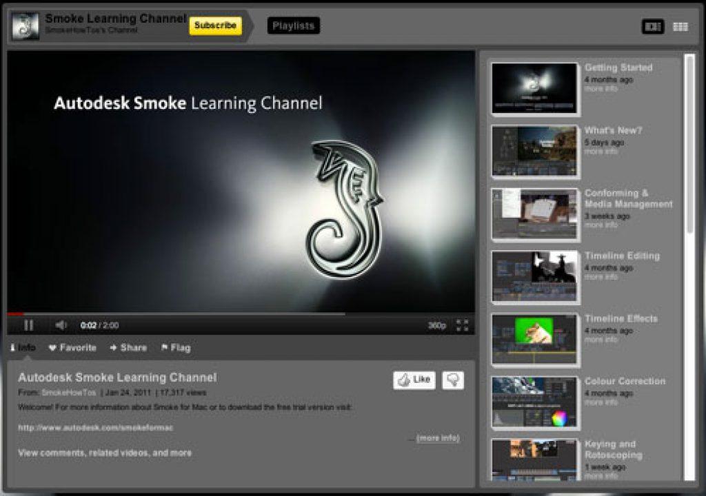 SmokeLearningChannel_Big.jpg