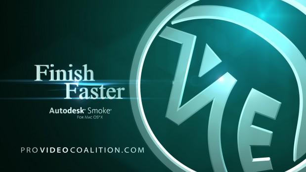 Smoke_Open_PVC-art_thumb.jpg
