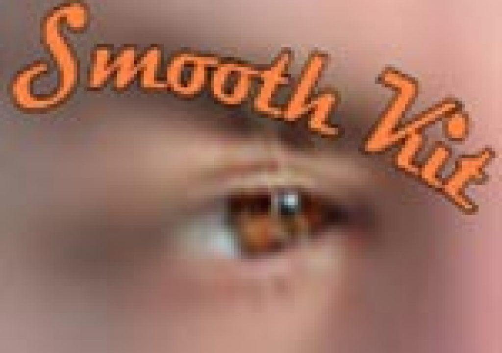 SmoothKit.jpg