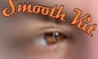 RE:Vision Effects, Inc. releases SmoothKit 2