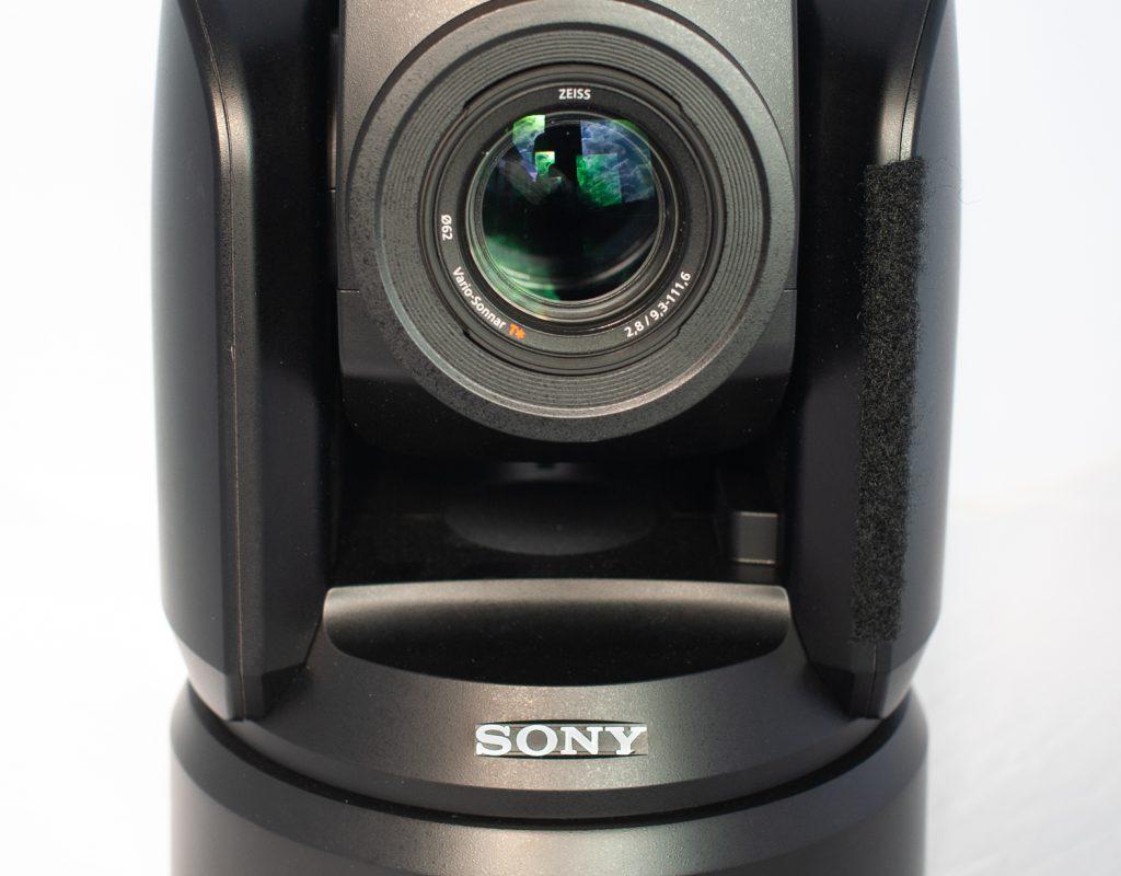Sony BRC-X1000