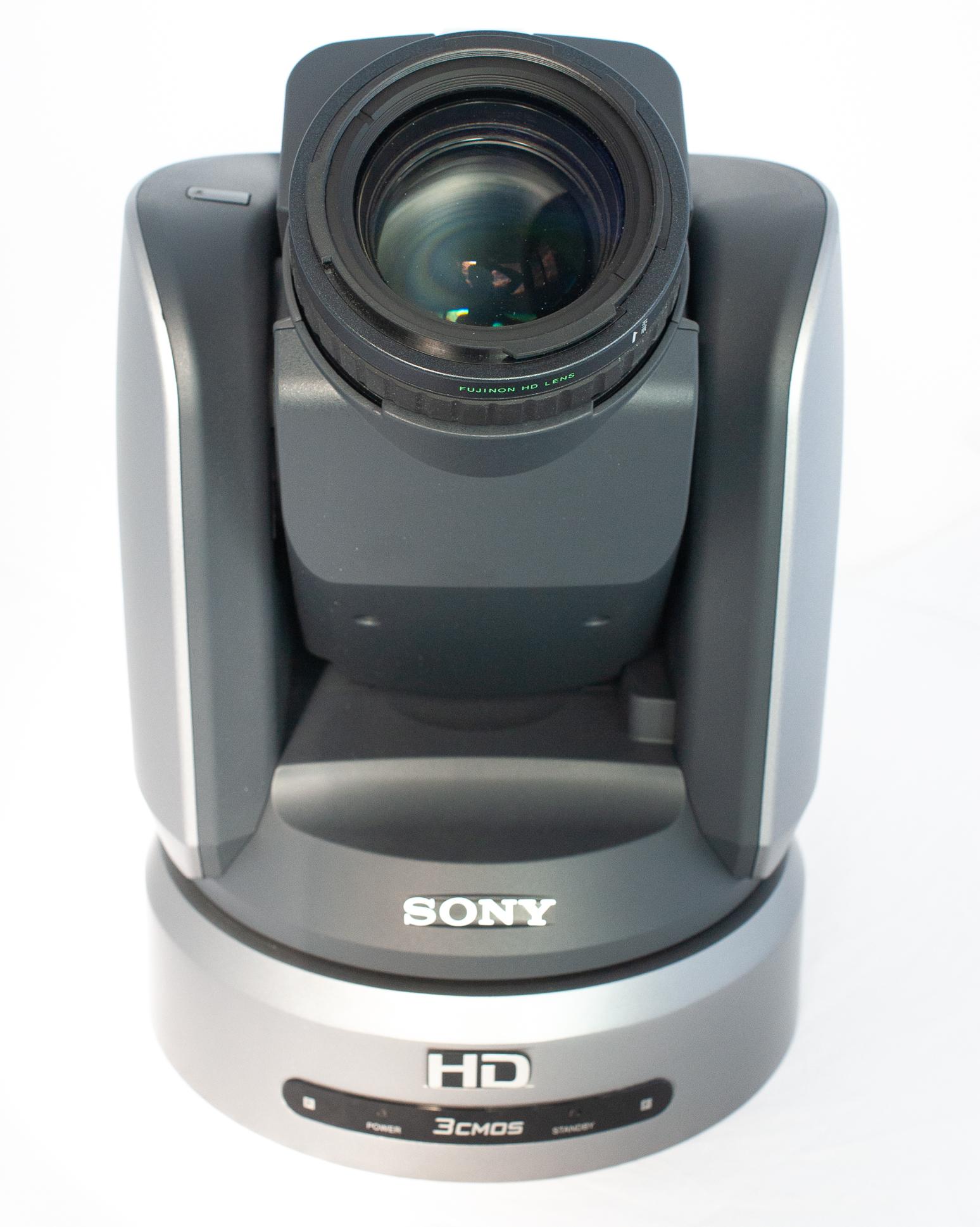 BRC-H900