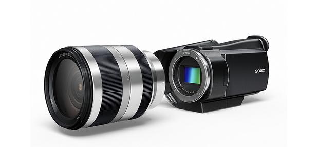 SonyAPScamcorder619.jpg