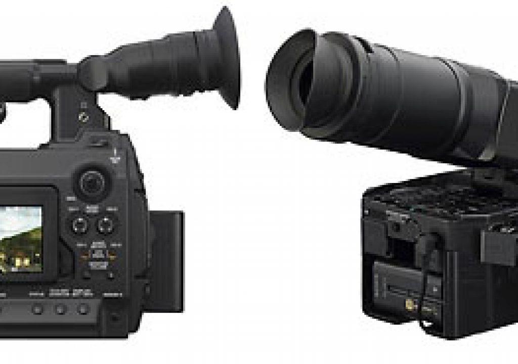 SonyF3FS100-l.jpg