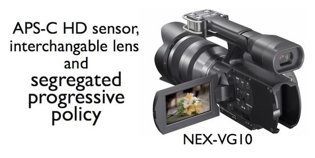 SonyNEX-VG10progressivepolicy619.jpg