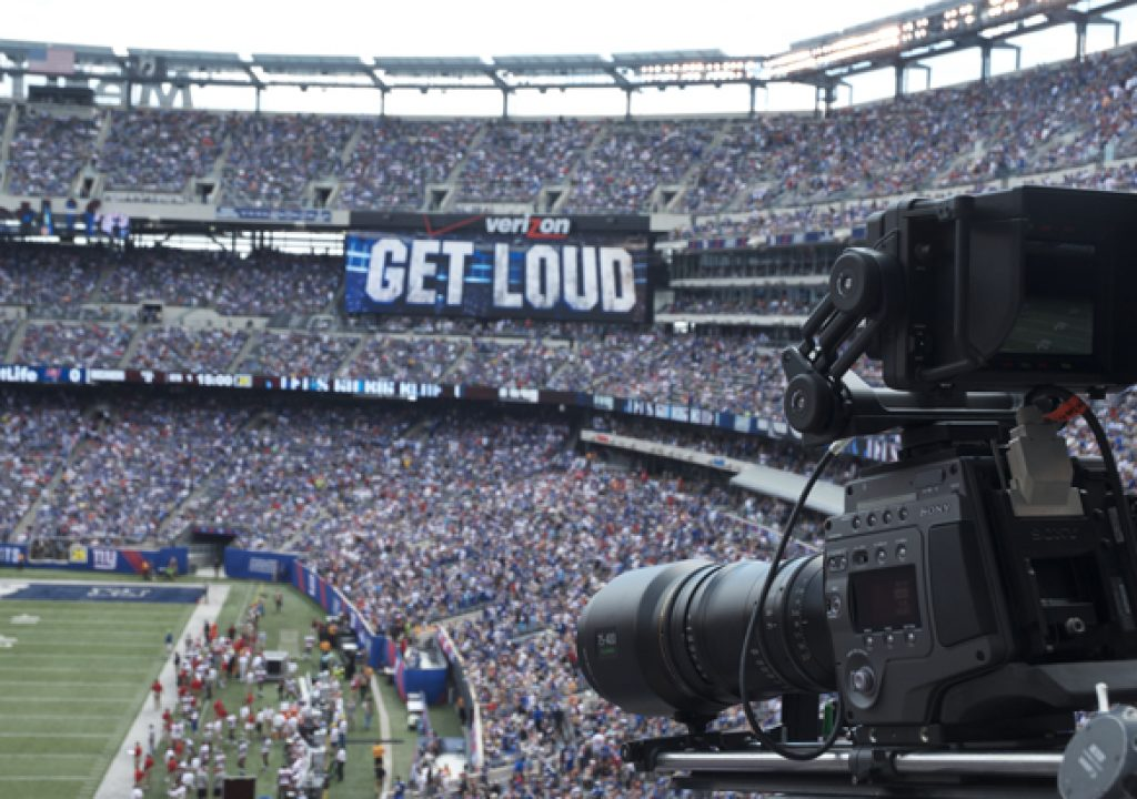 Sony_F65_at_MetLife_Stadium.jpg