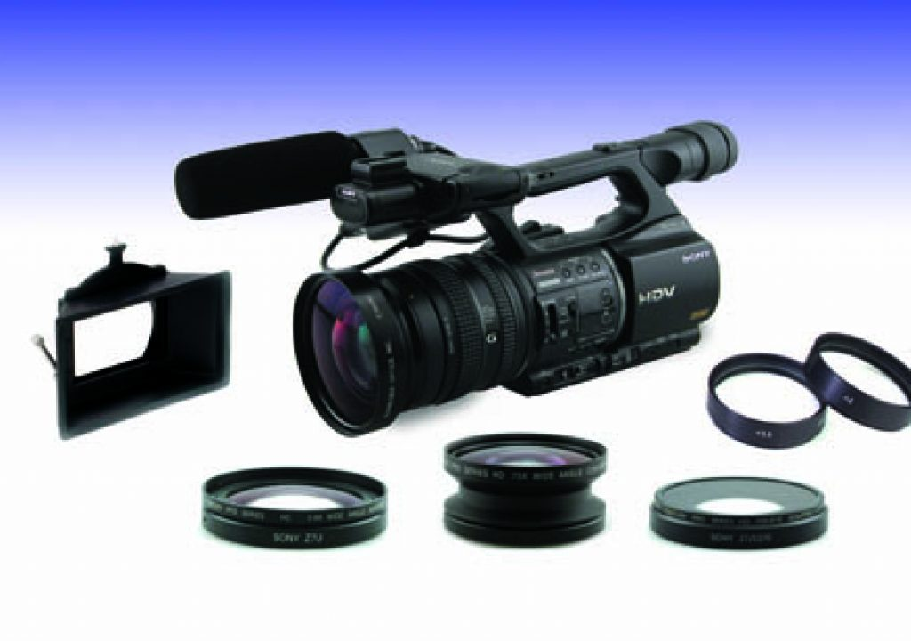 Sony_HVR-Z5U.jpg