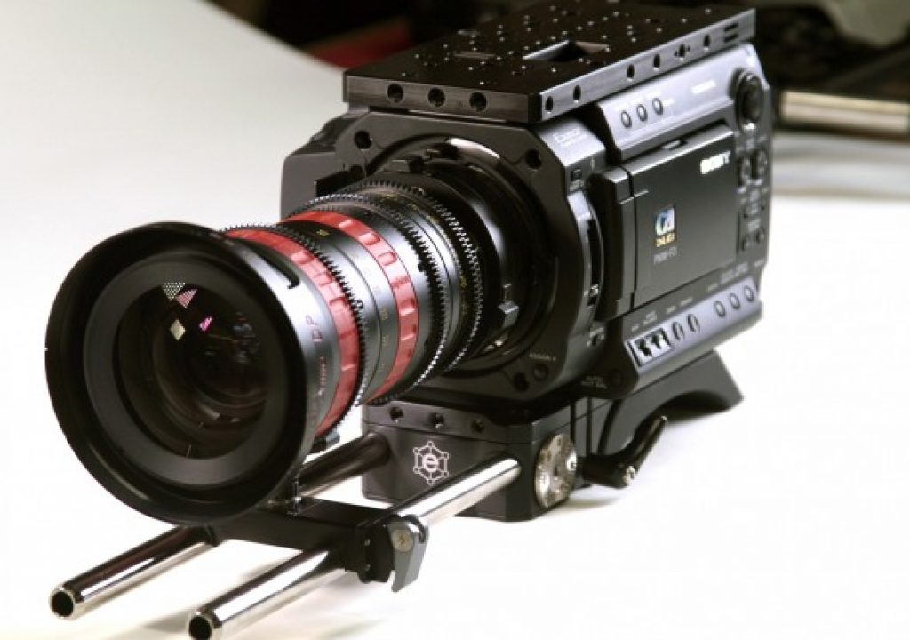 Sony_PMW-F3_camera_mounted_on_Element_Technica_F3_Riser_shown_with_shoulder_mount_and_iris_rods_thumb.jpg