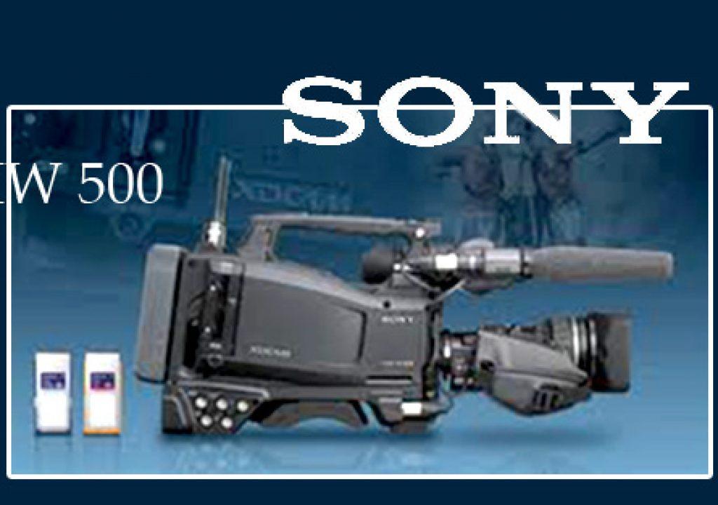 Sony_PMW500_Video_Camera.jpg