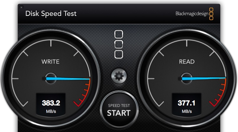 sony_rugged_raid-raid0-diskspeedtest-thunderbolt