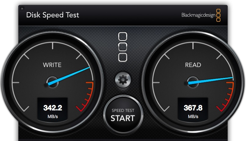 sony_rugged_raid-raid0-diskspeedtest-usb3