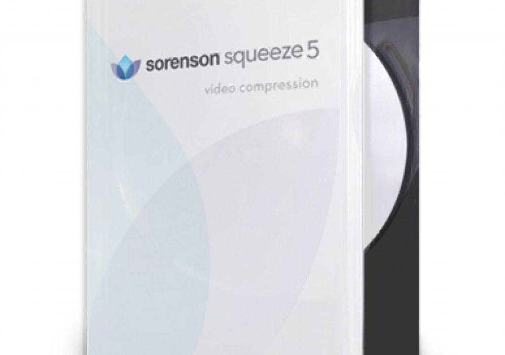 Sorenson_Squeeze5_Box_Shot.jpg