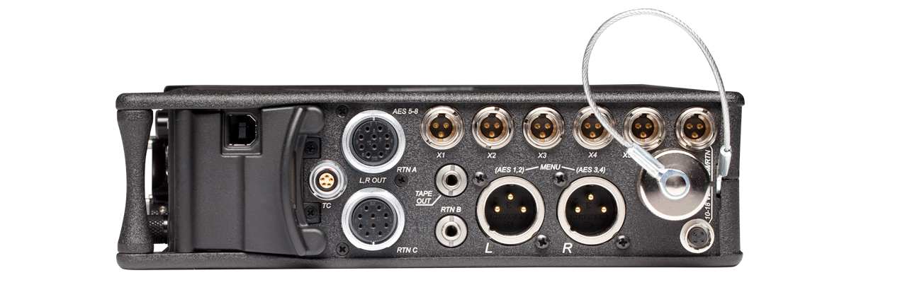 Sound-Devices_688-output-1270px