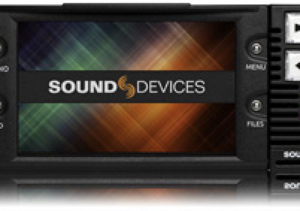 Sound_Devices_-_PIX_260.jpg