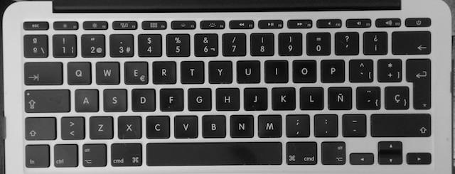 Spanish_ISO_keyboard_in_MacBook_Air_11_640