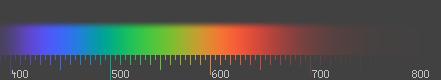 spectrum441pxwithnm-9926713