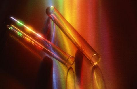 Spectrum476