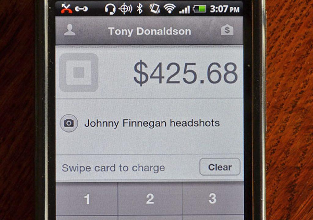 SquareUp_Easiest_Credit_Card_Reader.jpg