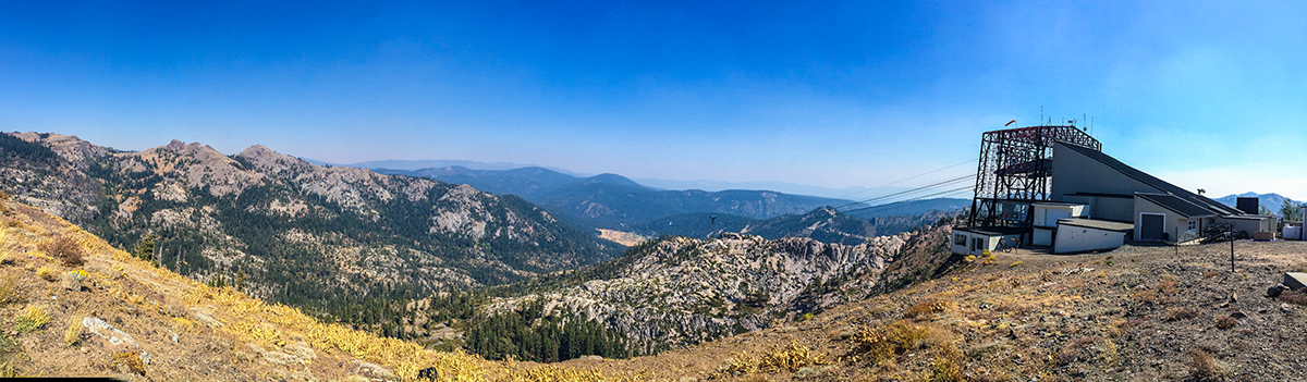 squaw-valley-pano