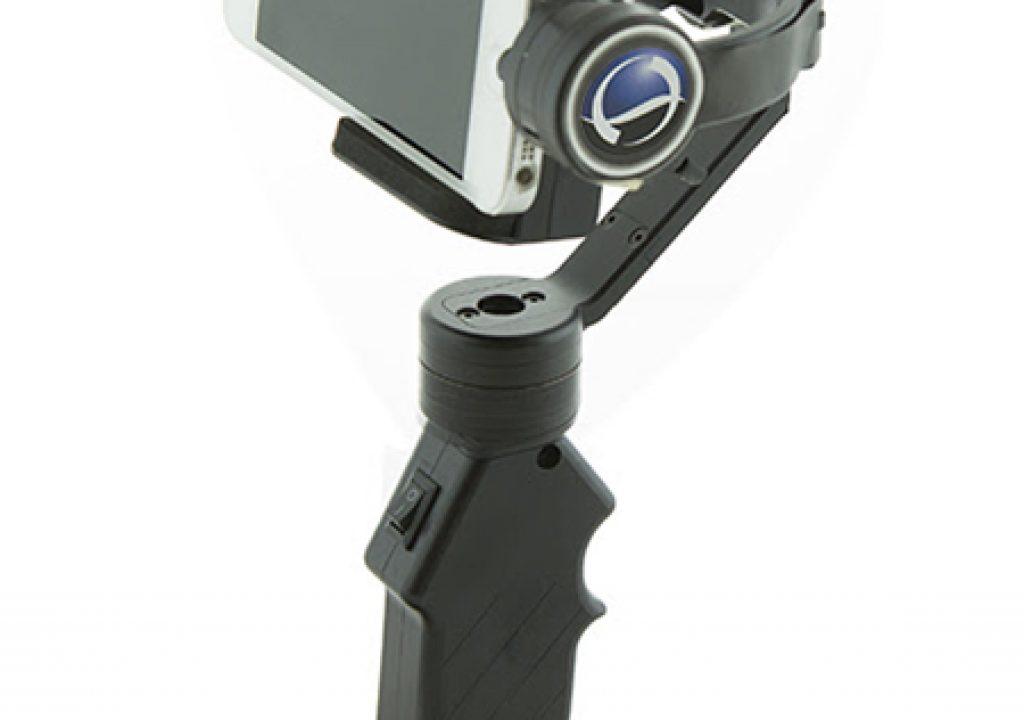 Stabilizer-450.jpg